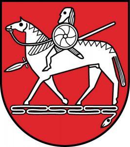 Landkreis Börde